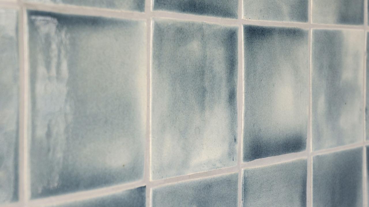 Tiles – slowburn ceramics